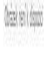 Kachlová kamna ABX BAVARIA K 12 kW,ahornweiss, kach. sokl,dřevo/dřevěné briket + TV6,9 kW