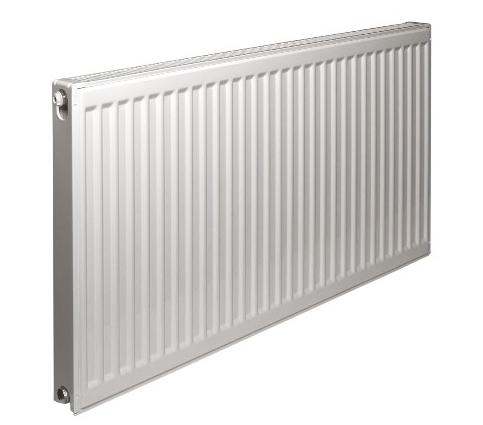 Deskové radiátory