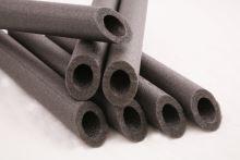 Tepelná izolace Tubolit pro PPR 32/9