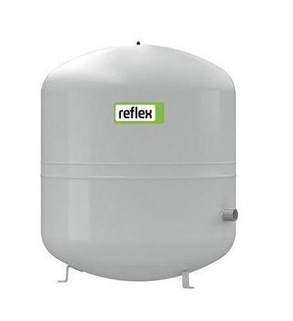 Topenářská expanzní nádoba REFLEX NG 80/6