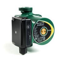 Elektronické oběhové čerpadlo IVAR DAB.EVOSTA 40-70/180 - DPC, vestav. délka 180mm