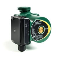 """Elektronické oběhové čerpadlo IVAR DAB.EVOSTA2 40-70/180 1 1/4"""" - DPC, vestavěná délka 180mm"""
