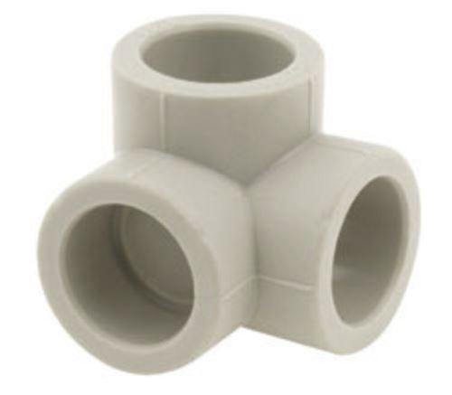 PPR koleno třícestné F-F-F průměr 20mm