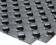 Herz Nopová systémová deska bez tepelné izolace 3FS3111 , 1400*800*20 mm (cena = 13,44 m2)