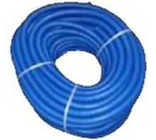 Ochranná trubka HERZ průměr 15-18 mm
