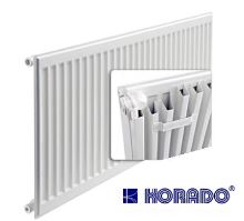 Deskový radiátor KORADO Radik Klasik 11/600/1200, výkon 1202 W
