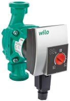 Elektronické oběhové čerpadlo WILO YONOS PICO 15/1-6, stavební délka 130mm