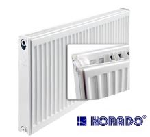 Deskový radiátor KORADO RADIK Klasik 21/500/1400 max. výkon 1992 W