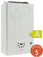 Závěstní kondenzační kotel IMMERGAS VICTRIX TERA 24 PLUS
