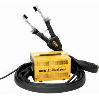REMS Contact 2000 Super-Pack elektrická pájkovačka