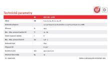 Elektrokotel PROTHERM RAY 12 KE, 2-12 KW