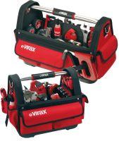 Textilní taška na nářadí a příslušenství VIRAX