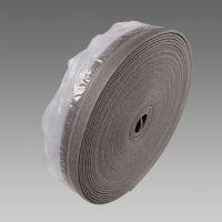Herz dilatační pás z polyetylénu 8x150 mm