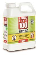 Inhibitor koroze IVAR Gel. Long Life 100