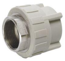 """PPR DG přechodka vnitřní závit průměr 32mm x3/4"""""""