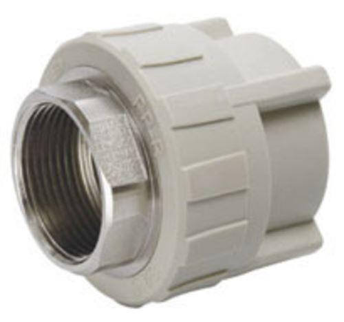 PPR DG přechodka vnitřní závit průměr 75mm x2